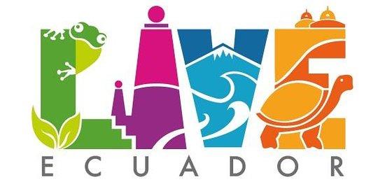 Live Ecuador Tours