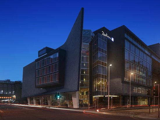 the 5 best glasgow hotels with a pool of 2019 with prices rh tripadvisor com