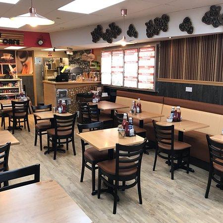 dragon cafe bridgend restaurant reviews phone number. Black Bedroom Furniture Sets. Home Design Ideas