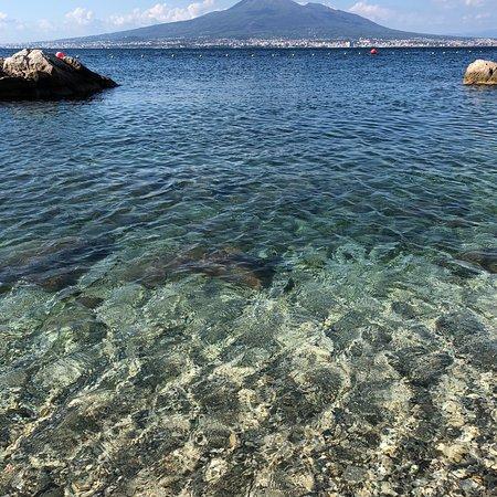 Stone Beach (Castellammare Di Stabia) - 2018 All You Need to Know ...