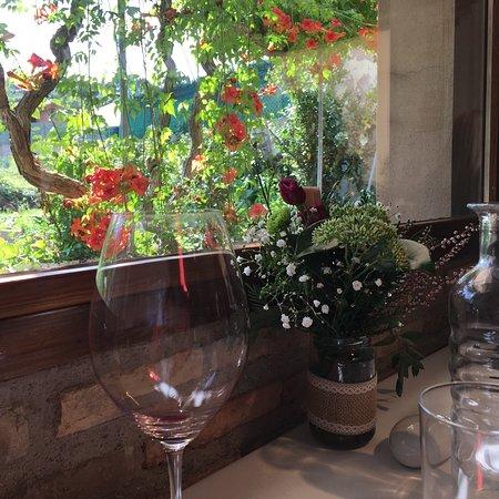 Daroca de Rioja, España: photo0.jpg