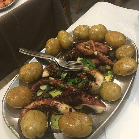 Restaurante O Febras : photo0.jpg