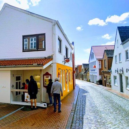 Garding, เยอรมนี: IMG_20180826_131624~2_large.jpg