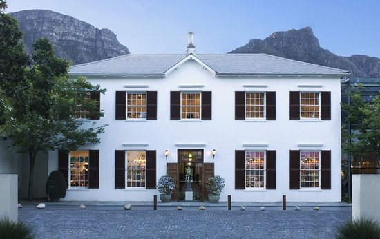 the best vineyard hotels in cape town of 2019 with prices rh tripadvisor co uk