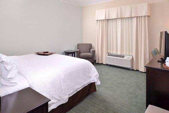 Hampton Inn & Suites Mount Joy / Lancaster West