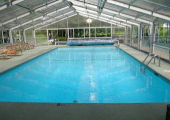 写真Twinbrook Resort枚