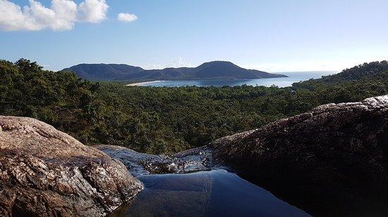 Hinchinbrook Island, Australia: 20180726_091404_large.jpg