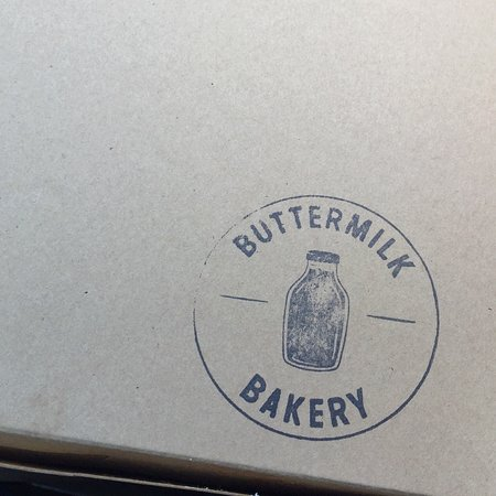 Buttermilk Bakery Picture