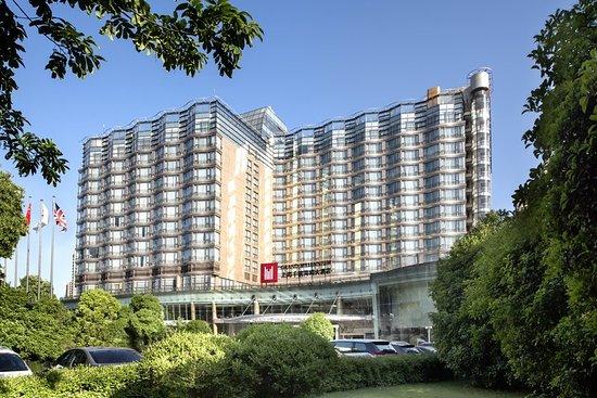 Grand Millennium Shanghai Hongqiao 91  Cc B69 Cc B68 Cc B Prices Hotel Reviews China Tripadvisor