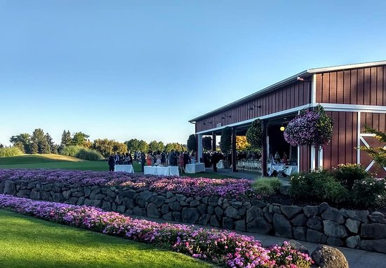 Langdon Farms Golf Club Aurora 2021 All You Need To Know Before You Go With Photos Aurora Or Tripadvisor