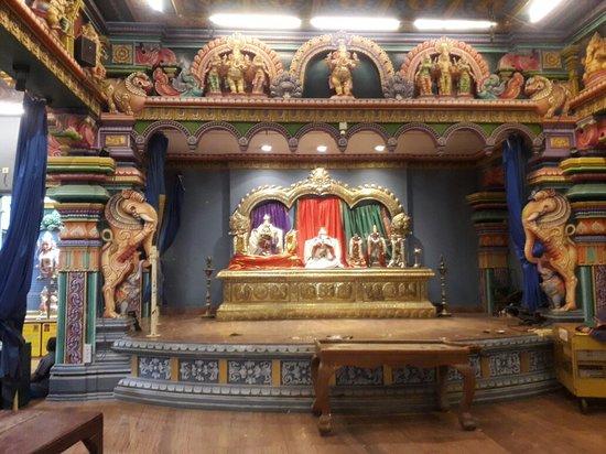 Arulmigu Manakula Vinayagar Temple: 20180617_105552_large.jpg