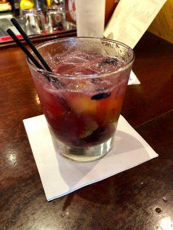 Hurricane Restaurant 02