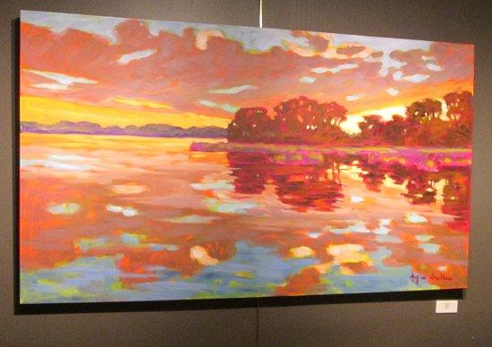 Smith-Killian Fine Art