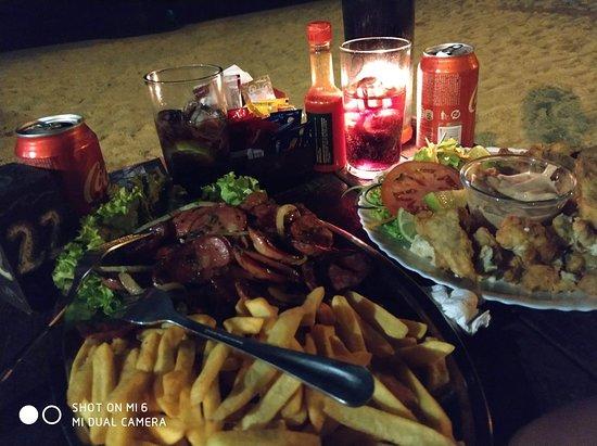 Cafe do Mar: IMG_20180906_214801_HHT_large.jpg