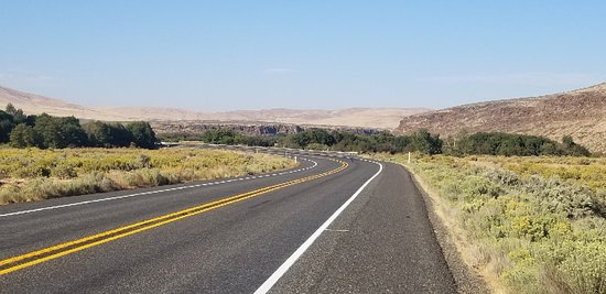 Quality Inn & Suites Toppenish - Yakima Valley