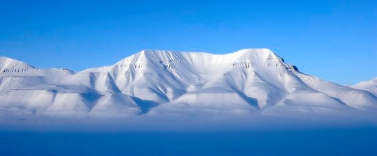 Radisson Blu Polar Hotel, Spitsbergen, Longyearbyen: Other