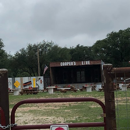 Christoval, TX: photo1.jpg