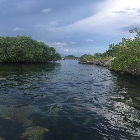 Yal-ku Lagoon : photo2.jpg