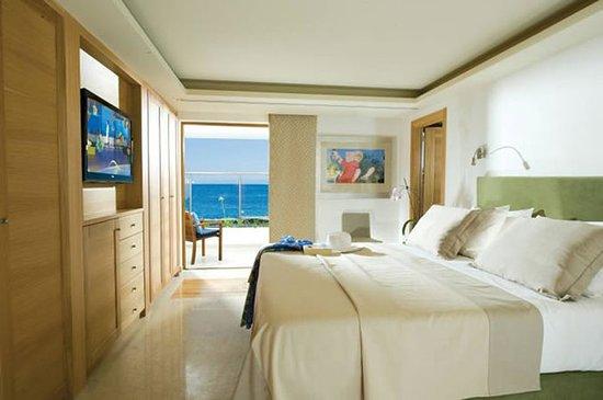 Elounda Peninsula All Suite Hotel: Other