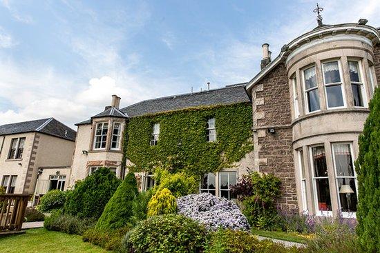 loch ness country house hotel at dunain park inverness reviews rh tripadvisor co uk