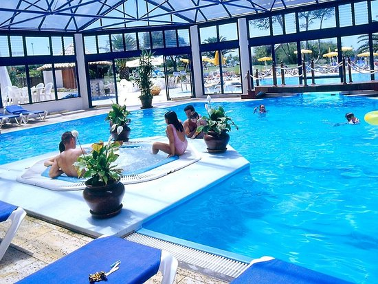 Pestana cascais portugal hotel reviews photos price - Hotels in lisbon portugal with swimming pool ...