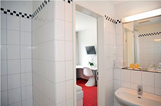 Hotel Monopol Bewertungen Fotos Preisvergleich Hamburg