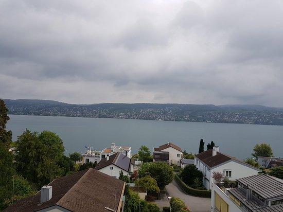 Thalwil, Swiss: 20180907_102032_large.jpg