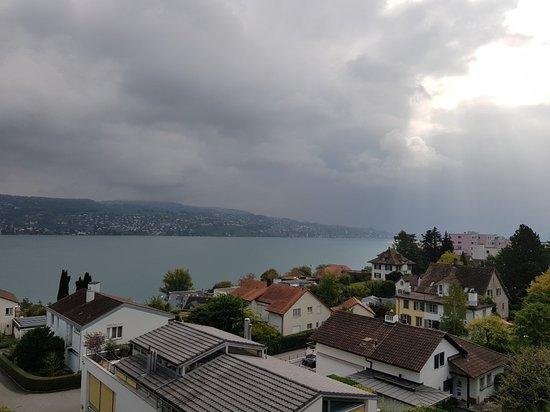 Thalwil, Swiss: 20180907_102036_large.jpg