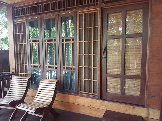 Raja Ampat Dive Resort: 20180826_112119_large.jpg
