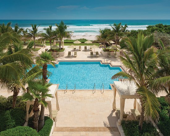 Four Seasons Resort Palm Beach Updated 2018 Prices Reviews Florida Tripadvisor
