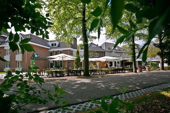 Vlodrop, Niederlande: Exterior
