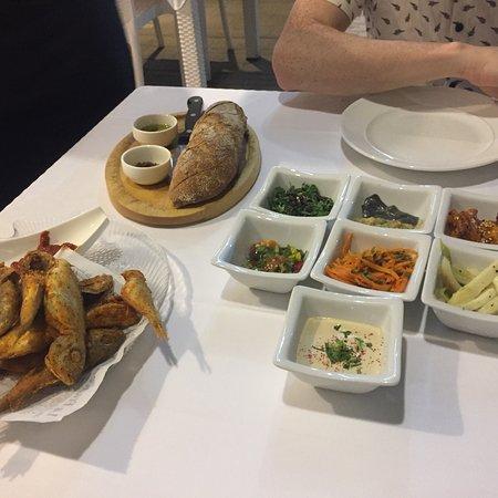 מסעדת לה סרדין: photo0.jpg