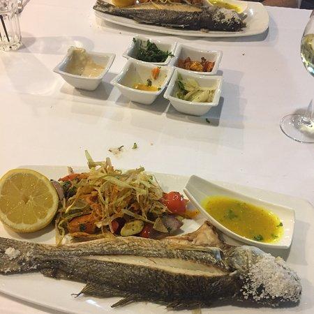 מסעדת לה סרדין: photo1.jpg