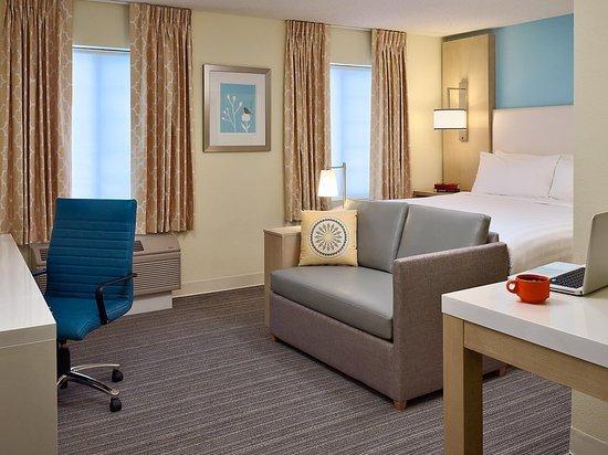 sonesta es suites charlotte 90 1 4 8 updated 2019 prices rh tripadvisor com