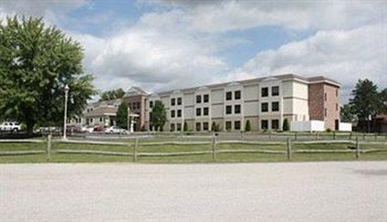 aspire gettysburg hotel c 1 1 5 c 99 updated 2018. Black Bedroom Furniture Sets. Home Design Ideas
