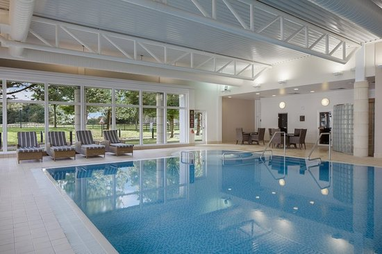 Hilton belfast templepatrick golf country club 129 1 5 6 updated 2018 prices hotel for Hotels in belfast with swimming pool