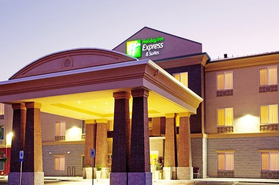 HOLIDAY INN EXPRESS HOTEL U0026 SUITES MINDEN $99 ($̶1̶1̶7̶)   Updated 2018  Prices U0026 Reviews   Lake Tahoe (Nevada), NV   TripAdvisor