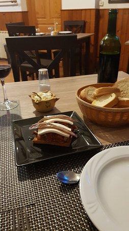 Confrides, إسبانيا: IMG-20180907-WA0066_large.jpg