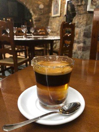 Hotel Restaurant Verdia: IMG-20180907-WA0010_large.jpg
