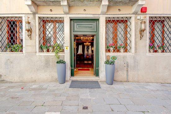 Hotel Al Duca di Venezia Hotel