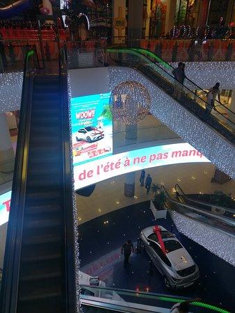 Park Mall照片