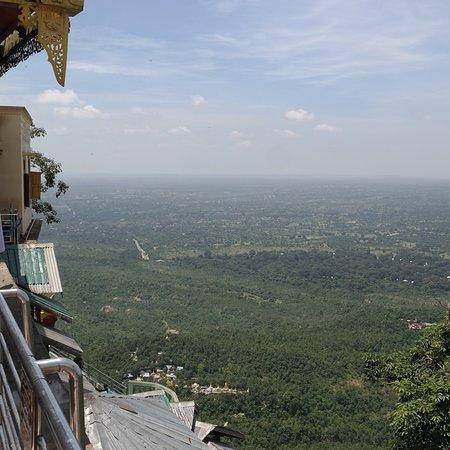 Popa, Мьянма: photo1.jpg