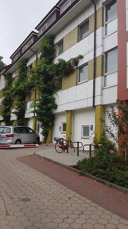 Pinneberg, Deutschland: 20180907_092103_large.jpg