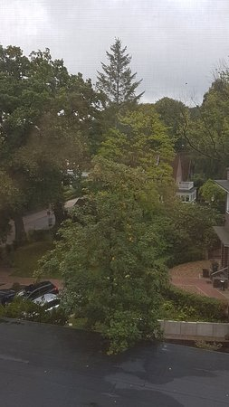 Pinneberg, Deutschland: 20180907_090749_large.jpg