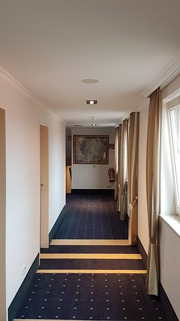 Pinneberg, Deutschland: 20180907_090732_large.jpg
