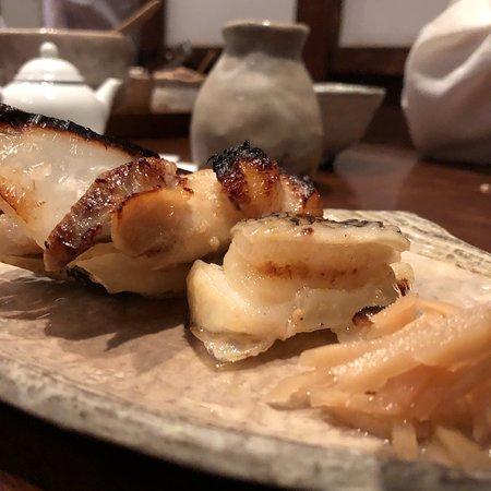 Kamachiku: photo1.jpg