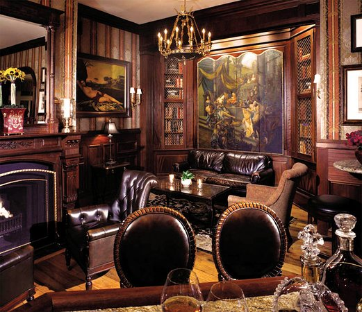 The Chanler at Cliff Walk Hotel Reviews | Expedia