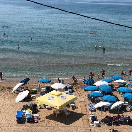 Seaside Restaurant Snack Bar Dandidis: photo0.jpg