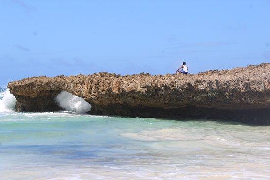 مقدیشو, الصومال: JAZEERA BEACH