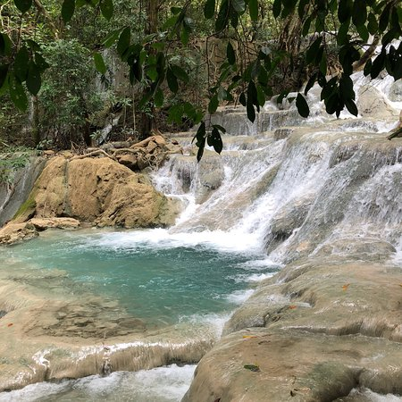 Bangued, Филиппины: photo6.jpg